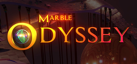 Marble Odyssey on Steam