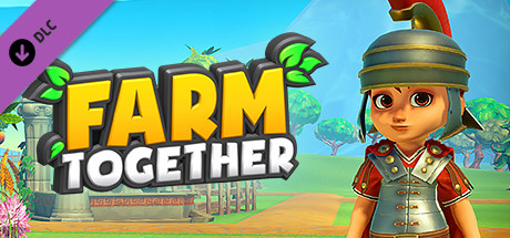 Farm Together - Laurel Pack