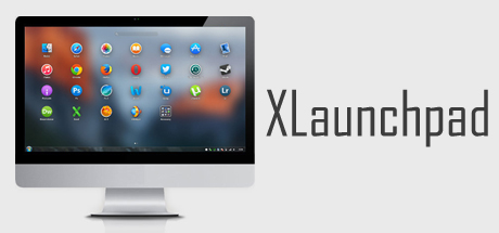 XLaunchpad