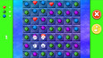 Jewel Puzzle Click Free Download