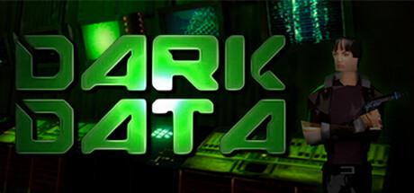 Купить Dark Data