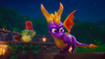 Spyro Reignited Trilogy picture2
