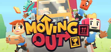 Moving Out title thumbnail