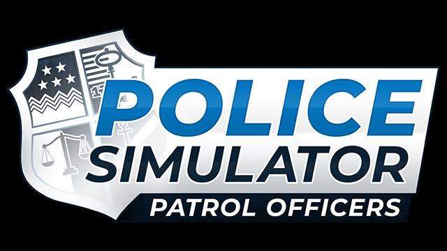 Police Simulator: Patrol Officers - Steam Backlog