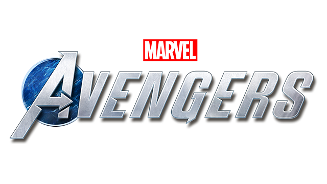 Marvel's Avengers - Steam Backlog