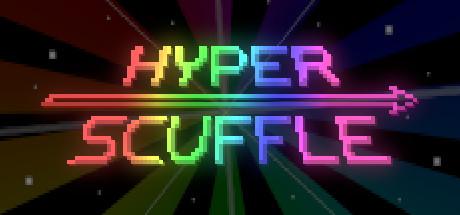 Hyper Scuffle