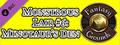 Fantasy Grounds - Monstrous Lair #6: Minotaur Den (Any Ruleset)-dlc