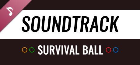 Survival Ball - Soundtrack