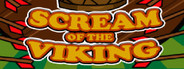 Scream of the Viking