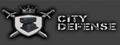 City Defense-game