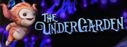 The UnderGarden