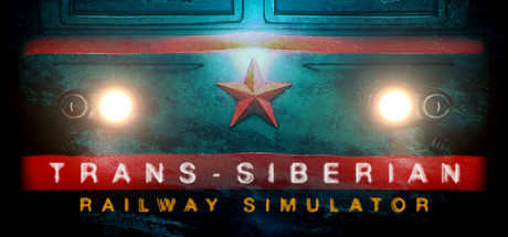 View Trans-Siberian Railway Simulator on IsThereAnyDeal