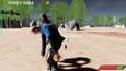 Gangsta Sniper 2: Revenge picture3
