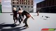 Gangsta Sniper 2: Revenge picture7