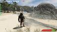Gangsta Sniper 2: Revenge picture6