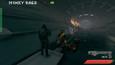 Gangsta Sniper 2: Revenge picture1