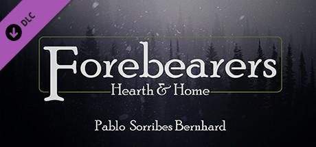 Forebearers - Original Soundtrack