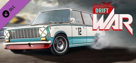 Carx Drift Racing Online Drift War Steamspy All The Data And