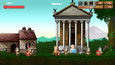 The Last Roman Village Free Download