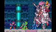 Mega Man Zero/ZX Legacy Collection picture4