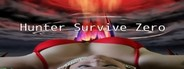 Hunter Survive Zero