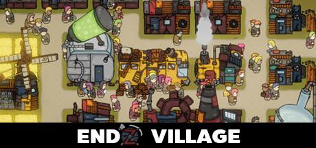 Купить EndZ Village