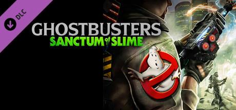 Купить Ghostbusters: Sanctum of Slime Challenge Pack DLC