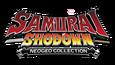 Samurai Shodown NEOGEO Collection picture22