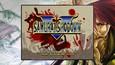 Samurai Shodown NEOGEO Collection picture13