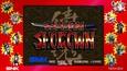 Samurai Shodown NEOGEO Collection picture1