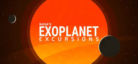 NASA's Exoplanet Excursions