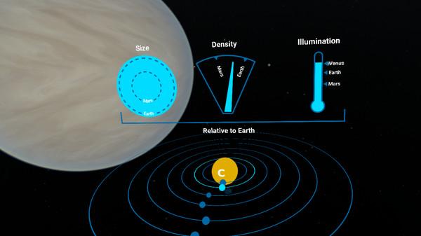 NASA's Exoplanet Excursions