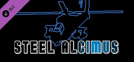 Steel Alcimus (Donationware)
