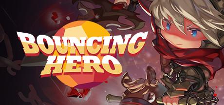 Купить Bouncing Hero