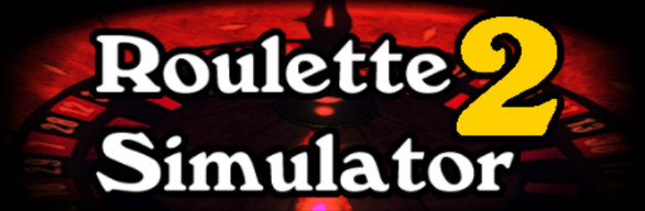Roulette Simulator Bundle