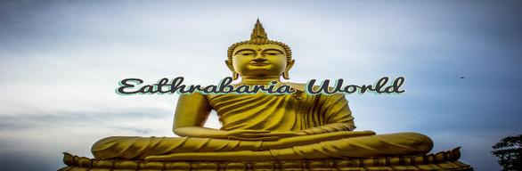 Eathrabaria World