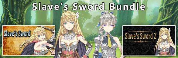 Slave's Sword Bundle