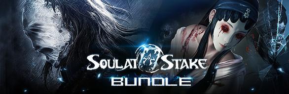 游戏本体+梨园业火DLC特惠捆绑包 Soul at Stake - Aria in the Ashes Bundle