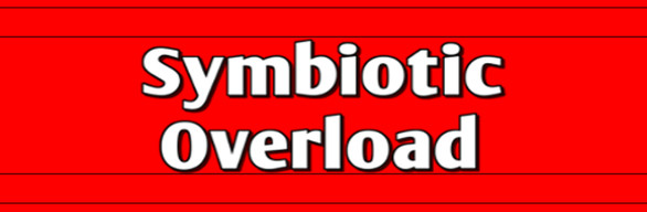 Symbiotic Overload Pack