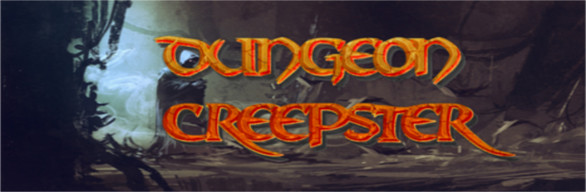 Dungeon Creepster Pack