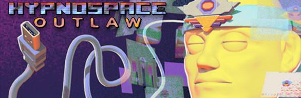 Hypnospace Outlaw + Original Soundtrack