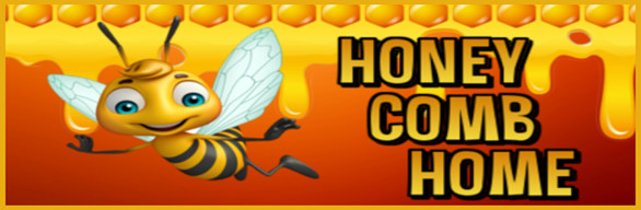 Honey Comb Home Pack