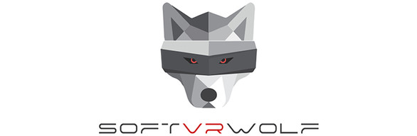 Software Wolf games bundle