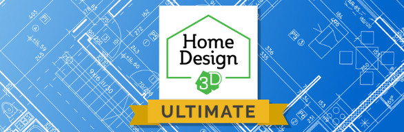 Home Design 3D Ultimate