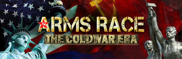 The Cold War Era Bundle