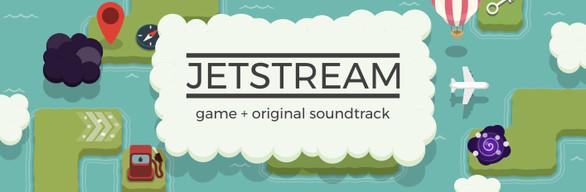 Jetstream + Soundtrack