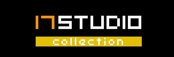17Studio Collection