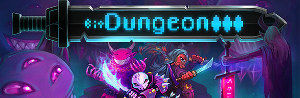 bit Dungeon 3 Gnosis