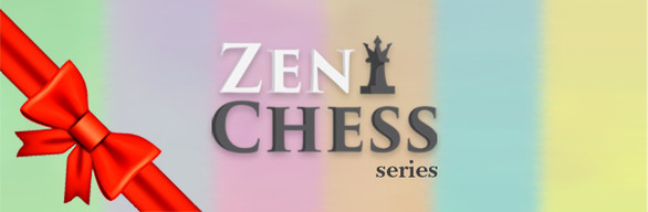 Zen chess: mate in four download for mac os