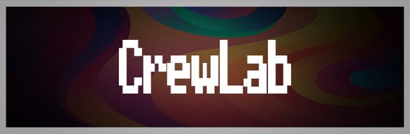Full CrewLab bundle